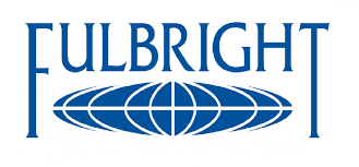 Three members of the Hastings High School Class of 2014 named Fulbright Scholars