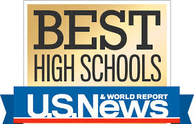 U.S. News & World Report Gives Hastings High School Gold Status