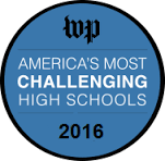 Hastings High School Ranked #48 in New York State