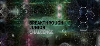 Kaylee Oppenheimer Scores High in Breakthrough Junior Challenge