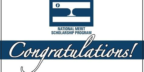 Three Hastings High School Students Named Semifinalists in the 2021 National Merit Scholarship Program