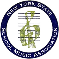 Seventeen Hastings High School Students Accepted to NYSSMA Area All-State !