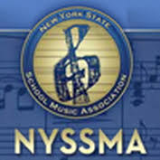 17 Students Selected to Perform in NYSSMA Concerts