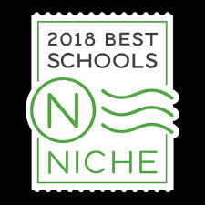 Hastings Named A Top Ranking School District in New York State!