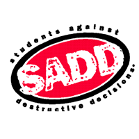 Hastings High School SADD Club to Kick Off Mental Health Awareness Week