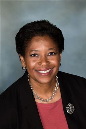 Dr. Valerie Henning-Piedmonte Appointed New Superintendent of Schools as of July 1, 2019