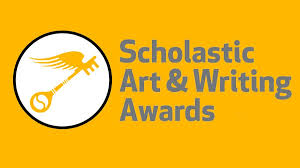 19 Scholastic Art & Writing Awards Received