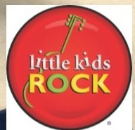 Hillside's Little Kids Rock group collects supplies for SPCA