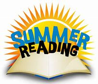 Hillside Summer Reading List