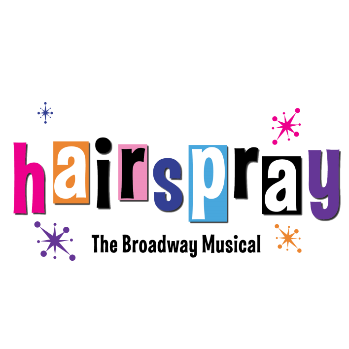 HAIRSPRAY AUDITIONS!