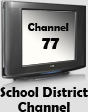 Channel 77